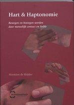 Hart & Haptonomie