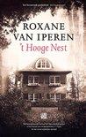 Hooge nest