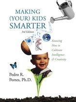 Making (Your) Kids Smarter 3rd Edition (Flipped Spanish Side