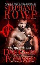 Darkness Possessed