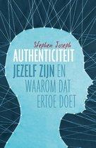 Authenticiteit