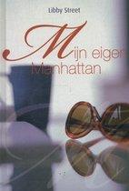 Mijn eigen Manhattan