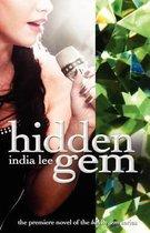 Hidden Gem