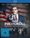 De Premier (2016) (Blu-ray)