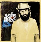 Safe or Free