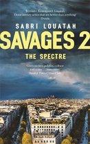 Savages 2