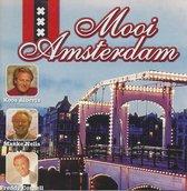 Mooi Amsterdam, Vol. 2
