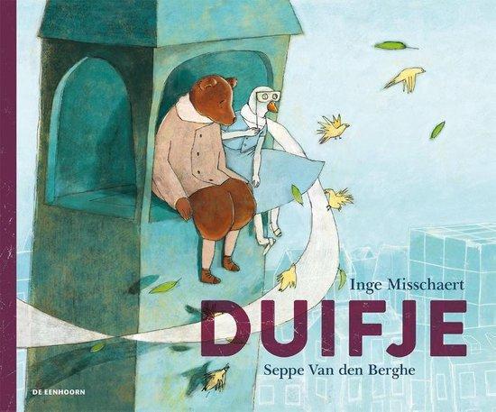 550x457 - Leuke multiculturele kinderboeken voor thuis én in de klas & WIN