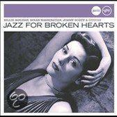 Jazz For Broken Hearts (Jazz Club)