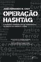 Operação hashtag