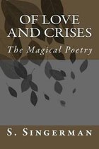 Of Love and Crises