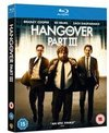 The Hangover Part Iii - Movie (Import)