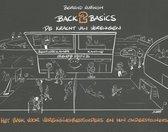 Back2Basics De kracht van verenigen