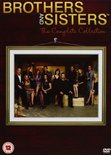 Brothers And Sisters Complete Serie