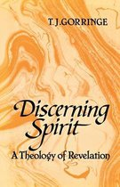 Discerning Spirit