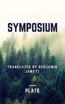 Symposium (Annotated)