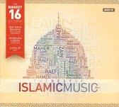 Best of Islamic Music, Vol. 1
