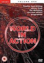 World In Action Volume 1