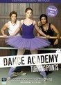 Dance Academy - Seizoen 1 (Deel 2)