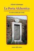La Porta Alchemica