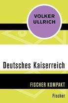 Deutsches Kaiserreich