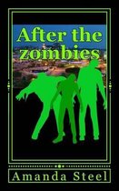 After the Zombies