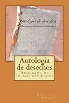 Antologia de Desechos