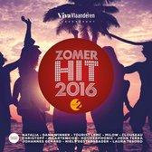 Viva Vlaanderen Zomerhit 2016