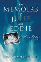 The Memoirs of Julie & Eddie