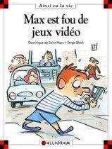 Max est fou de jeux-video (8)