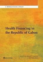 Health financing in the Republic of Gabon