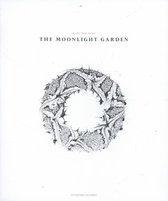 Mulders, Marc. The Moonlight Garden