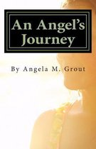 An Angel's Journey