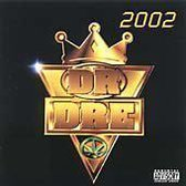 Dr. Dre 2002