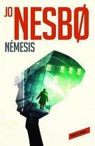 Nemesis / Nemesis