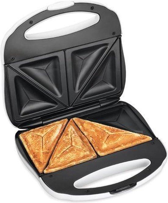Bol Com Proctor Silex 25408y Sandwich Maker