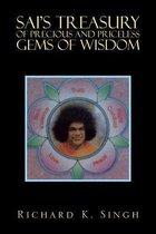 Sai's Treasury of Precious and Priceless Gems of Wisdom