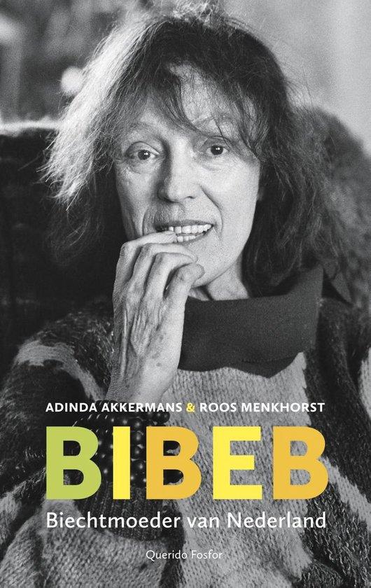 Bibeb - Adinda Akkermans   Fthsonline.com