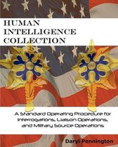 Human Intelligence Collection