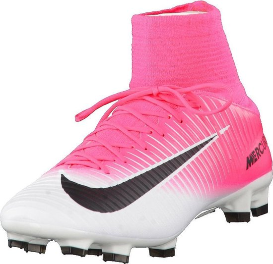 nike voetbalschoenen roze wit, Outlet Voetbalschoenen Adidas
