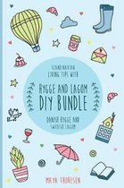 Hygge and Lagom DIY Bundle