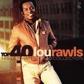Top 40 - Lou Rawls