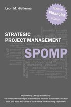 Financial Strategic Project Management SPOMP