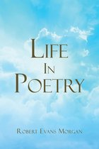 Omslag Life in Poetry
