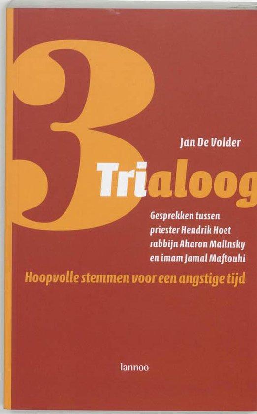 Trialoog