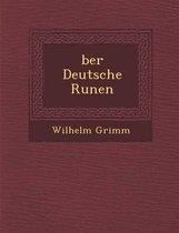 Ber Deutsche Runen