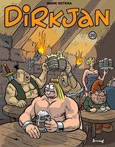 """""""Dirkjan - Deel 20"""""""