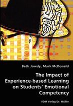 The Impact of Experience-Based Learning on Students' Emotional Competency