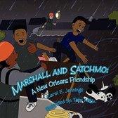 Marshall and Satchmo