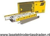 ESAB OK 46 Laselektrode Rutiel 4,0 mm
